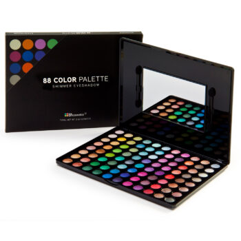 88-Color-Palette-Box-Shimmer