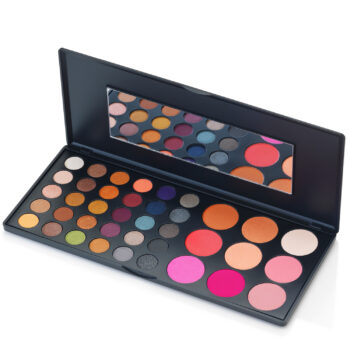 BH-1713_SpecialOccasion_Palette_angled_NEW