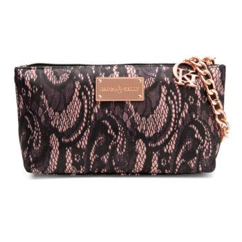 Lace-Bag