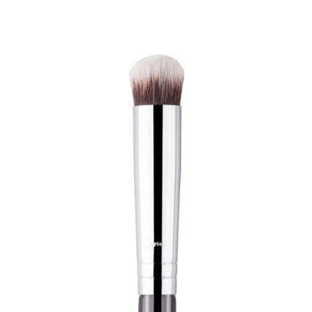 E34 Domed Utility Brush by Sigma #14