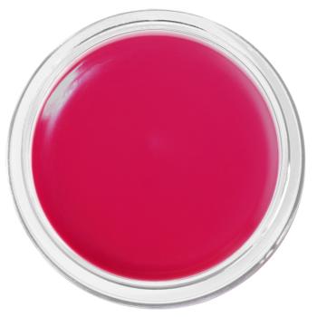 PinkCadilac947_L