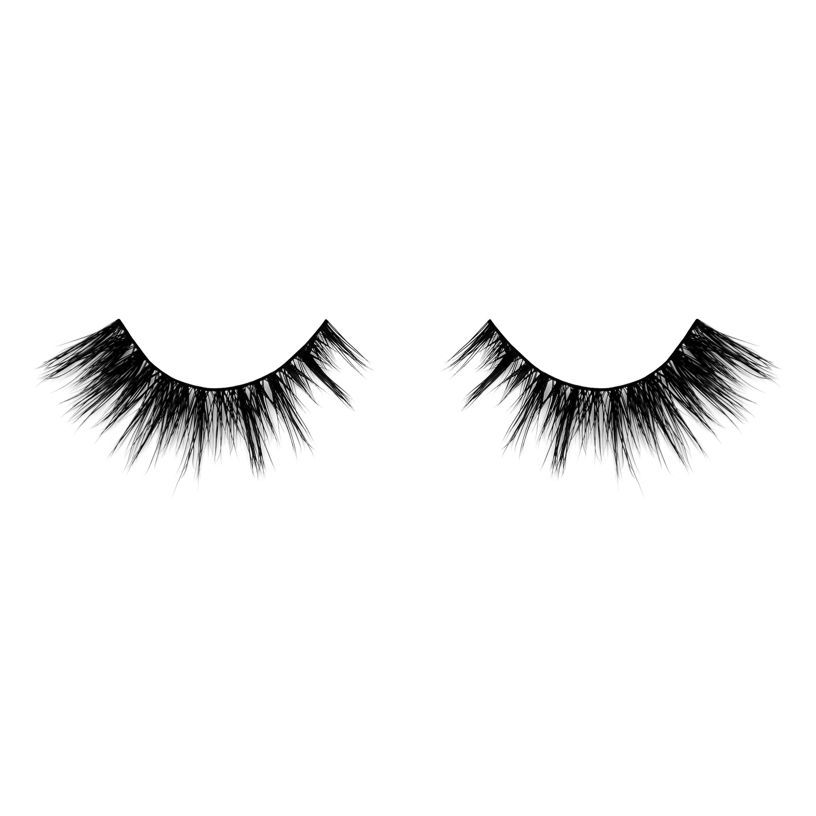 fc9c3a2625a Buy Online   Velour Lashes Loose Ends   Redefining Beauty