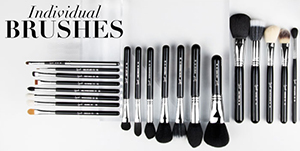 Shop Individual Sigma Brushes